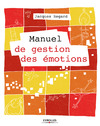 Livre numrique Manuel de gestion des motions