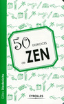 Livre numrique 50 exercices de Zen