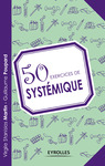 Livre numrique 50 exercices de systmique