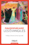 Livre numrique Philosopher avec les vangiles