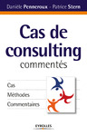 Livre numrique Cas de consulting comments