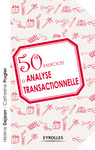 Livre numrique 50 exercices d&#x27;analyse transactionnelle