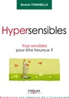 Livre numrique Hypersensibles