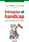 Livre numrique Entreprise et handicap