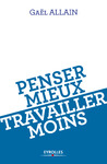 Livre numrique Penser mieux, travailler moins