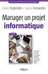 Livre numrique Manager un projet informatique