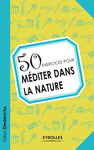 Livre numrique 50 exercices pour mditer dans la nature