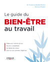 Livre numrique Le guide du bien-tre au travail