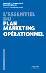 Livre numrique L&#x27;essentiel du plan marketing oprationnel