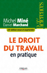 Livre numrique Le droit du travail en pratique