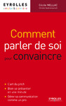 Livre numrique Comment parler de soi pour convaincre