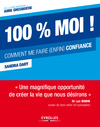 Livre numrique 100 % moi !