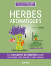 Livre numrique Herbes aromatiques