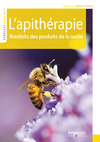 Livre numrique L&#x27;apithrapie