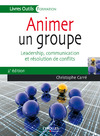 Livre numrique Animer un groupe