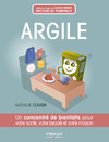 Livre numrique Argile