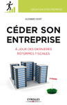 Livre numrique Cder son entreprise