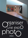 Livre numrique Organiser une expo photo