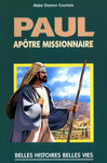 Livre numrique Saint Paul