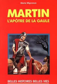 Livre numrique Saint Martin