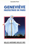 Livre numrique Sainte Genevive