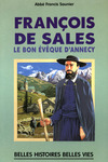 Livre numrique Saint Franois de Sales