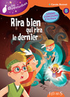 Livre numrique Les Aventurves - tome 5