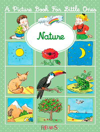 Livre numrique Nature
