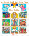 Livre numrique The Bible