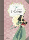 Livre numrique La petite princesse