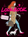Livre numrique Le Lookbook des filles