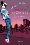 Livre numrique Journal de Los Angeles - Tome 3