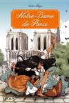 Livre numrique Notre-Dame de Paris