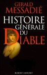 Livre numrique Histoire gnrale du diable