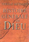 Livre numrique Histoire gnrale de Dieu