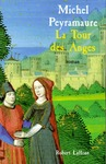 Livre numrique La tour des anges