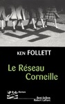 Livre numrique Le rseau Corneille