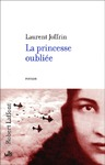 Livre numrique La princesse oublie