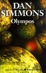 Livre numrique Olympos
