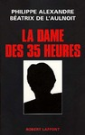 Livre numrique La dame des 35 heures