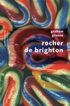 Livre numrique Rocher de Brighton