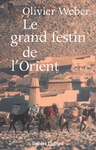 Livre numrique Le grand festin de l&#x27;Orient
