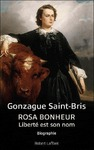 Livre numrique Rosa Bonheur