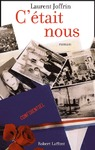 Livre numrique C&#x27;tait nous