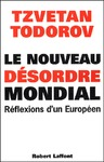 Livre numrique Le nouveau dsordre mondial