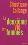 Livre numrique La deuxime vie des femmes