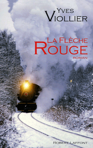 Livre numrique La flche rouge
