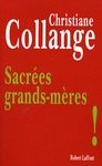 Livre numrique Sacres grands-mres !