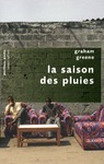 Livre numrique La Saison des pluies