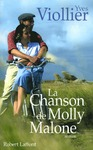 Livre numrique La chanson de Molly Malone